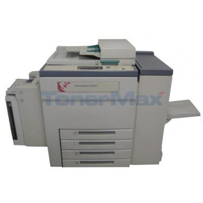 Xerox Document Centre 255